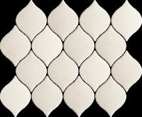 Mistysand Beige Mozaika Arabeska Mix 20,2x26,5