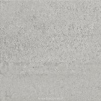 Meridien Silver 44,7x44,7