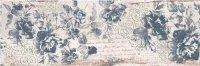 Dekor Preciouswood 1 25x75