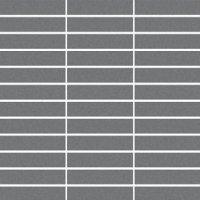 Lumina Mozaika M-c LU13 30x30