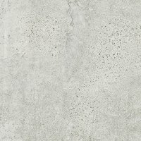 Newstone Light Grey 59,8x59,8