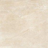 Golden Beige Poler 59,7x59,7