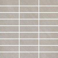 Trend Stone Mozaika C-TS 12 30x30