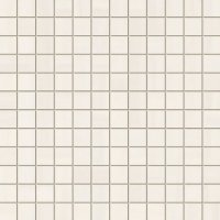 Mozaika Ashen 2 29,8x29,8