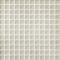 Orrios Grys Mozaika 29,8x29,8