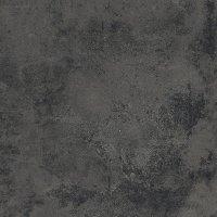 Quenos Graphite 119,8x119,8