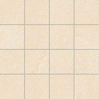 Blink Beige Mozaika 29,8x29,8