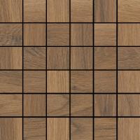 Acero Ochra Mozaika 29,7x29,7