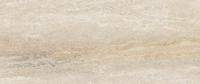 Izmir Beige 25x60