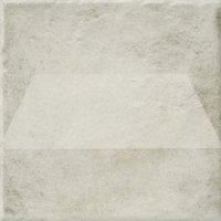Wawel Grys Inserto Modern D 19,8x19,8