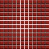 Mozaika Szklana Karmazyn 29,8x29,8