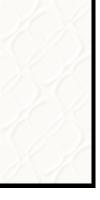 Esten Bianco Struktura B 29,5x59,5