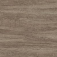 Vasari Brown 44,7x44,7