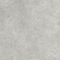Aulla Graphite STR 59,8x59,8