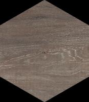 Hexx Universum Wood Beige Heksagon 26x26