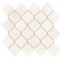 Majolika Grey Mozaika 26,4x24,6