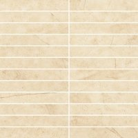 Nivo Beige Mosaic 29,7x29,7