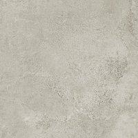 Quenos Light Grey Lappato 119,8x119,8