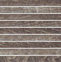 Bari Szary Mozaika 30x30