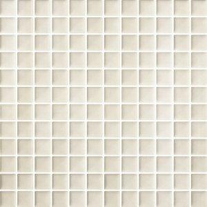 Segura Brown Mozaika 29,8x29,8