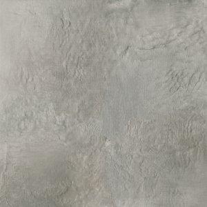 Beton 2.0 Light Grey 59,3x59,3