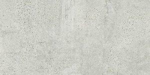 Newstone Light Grey Lappato 59,8x119,8