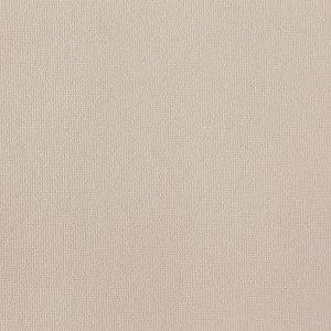 Burano Latte 45x45