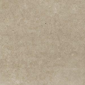 Paradyż Optimal Beige Płyta Tarasowa 2.0 59,5x59,5