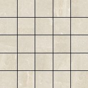 Ceramika Końskie Maranello Cream Mosaic 24,8x24,8
