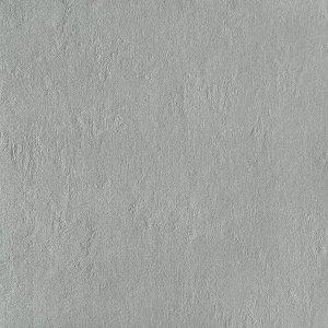 Industrio Dust LAP 59,8x59,8