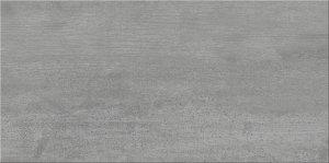 Harmony Grey 29,7x59,8