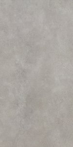 Paradyż Silkdust Grys 59,8x119,8