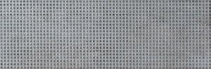 Brave Iron STR ( 5 wzorów ) 44,8x14,8