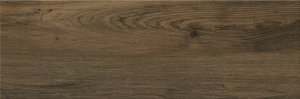 Alaya Wood Glossy 20x60