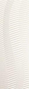 Elegant Surface Perla Inserto Struktura B 29,8x89,8