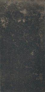 Scandiano Brown Parapet 14,8x30