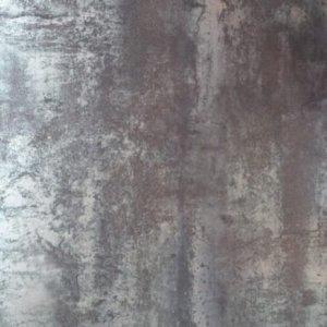 Metal Silver 58,5x58,5