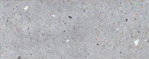 Tubądzin Dots Graphite 29,8x74,8