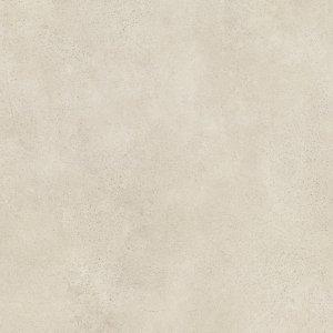Paradyż Silkdust Light Beige 59,8x59,8
