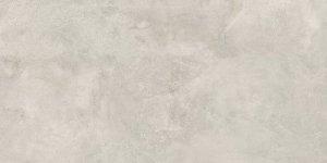 Quenos White Lappato 59,8x119,8