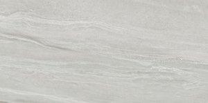 Distance Grey Polished 59,8x119,8