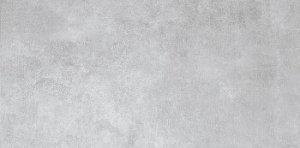 Ceramstic Harmigon Tundra Light Poler GRS.354B.P 60x120