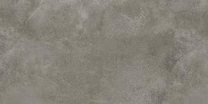 Quenos Grey 59,8x119,8