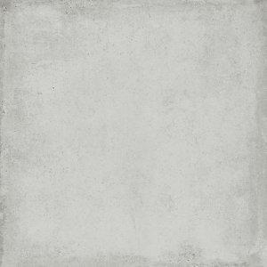 Stormy White 59,3x59,3