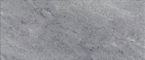 Varna Grey 25x60