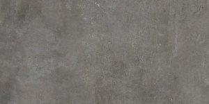 Cerrad Softcement Graphite 59,7x119,7