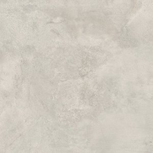 Quenos White Lappato 119,8x119,8