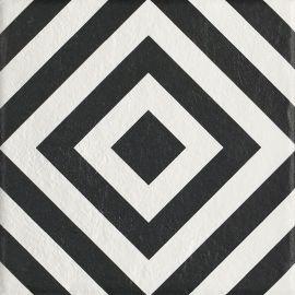 Modern Motyw B 19,8x19,8