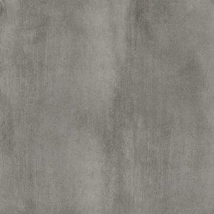 Grava Grey Lappato 79,8x79,8
