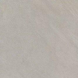 Trend Stone TS 12 30x30 Standard